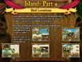 Nemokamai parsisiunčiamo Escape From Paradise 2: A Kingdom's Quest Strategy Guide kadrai 3