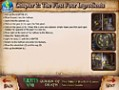 Nemokamai parsisiunčiamo Haunted Manor: Queen of Death Strategy Guide kadrai 1