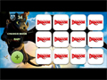 Nemokamai parsisiunčiamo How to Train Your Dragon Memory Game kadrai 3
